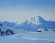 Landschaft129