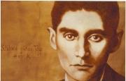 Franz Kafka im Wiener Hotel  Hilton