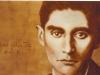 Franz Kafka im Vienna Hilton Hotel